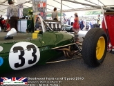 photos goodwood festival of speed 2010 146