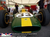 photos goodwood festival of speed 2010 151