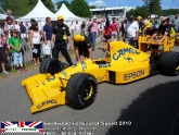 photos goodwood festival of speed 2010 152