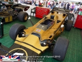 photos goodwood festival of speed 2010 153
