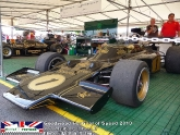 photos goodwood festival of speed 2010 155