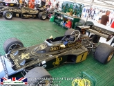 photos goodwood festival of speed 2010 156