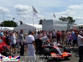photos goodwood festival of speed 2010 159