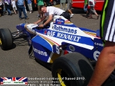photos goodwood festival of speed 2010 160