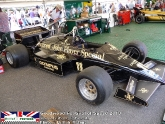 photos goodwood festival of speed 2010 161