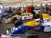 photos goodwood festival of speed 2010 162