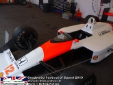 photos goodwood festival of speed 2010 163