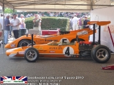 photos goodwood festival of speed 2010 164