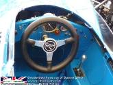 photos goodwood festival of speed 2010 165