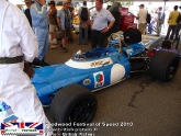 photos goodwood festival of speed 2010 166