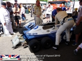 photos goodwood festival of speed 2010 167