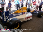 photos goodwood festival of speed 2010 168