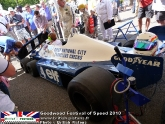 photos goodwood festival of speed 2010 169