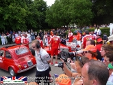 photos goodwood festival of speed 2010 173