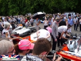 photos goodwood festival of speed 2010 174