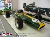 photos goodwood festival of speed 2010 178