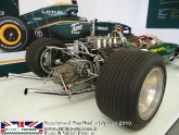 photos goodwood festival of speed 2010 180