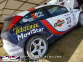 photos goodwood festival of speed 2010 188
