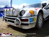 photos goodwood festival of speed 2010 189