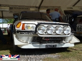 photos goodwood festival of speed 2010 193