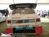 photos goodwood festival of speed 2010 194