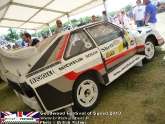 photos goodwood festival of speed 2010 200