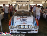 photos goodwood festival of speed 2010 209
