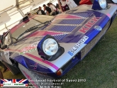 photos goodwood festival of speed 2010 210
