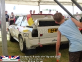 photos goodwood festival of speed 2010 211