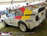 photos goodwood festival of speed 2010 212