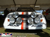 photos goodwood festival of speed 2010 214