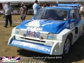 photos goodwood festival of speed 2010 215