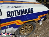 photos goodwood festival of speed 2010 216