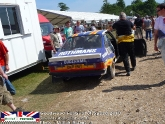 photos goodwood festival of speed 2010 218