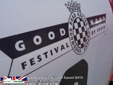 photos goodwood festival of speed 2010 220