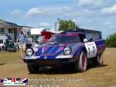 photos goodwood festival of speed 2010 223