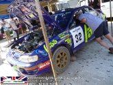 photos goodwood festival of speed 2010 227