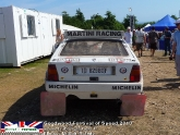 photos goodwood festival of speed 2010 230