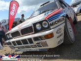 photos goodwood festival of speed 2010 231