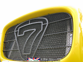 lotus-super-seven-caterham-images-photos-le-mans-classic-2008-british-pistons-041.png