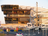 stands-images-photos-le-mans-classic-2008-british-pistons-100.png