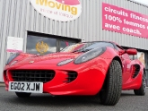 lotus-elise-s2-111s-ardent-red-02.jpg