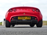 lotus-elise-s2-111s-ardent-red-06.jpg