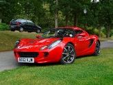 lotus-elise-s2-111s-ardent-red-07.jpg