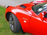 lotus-elise-s2-111s-ardent-red-09.jpg
