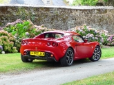 lotus-elise-s2-111s-ardent-red-12.jpg