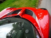 lotus-elise-s2-111s-ardent-red-13.jpg