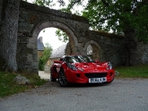 lotus-elise-s2-111s-ardent-red-14.jpg