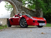 lotus-elise-s2-111s-ardent-red-15.jpg