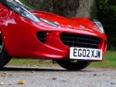 lotus-elise-s2-111s-ardent-red-16.jpg